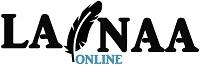 Lainaa.online logo